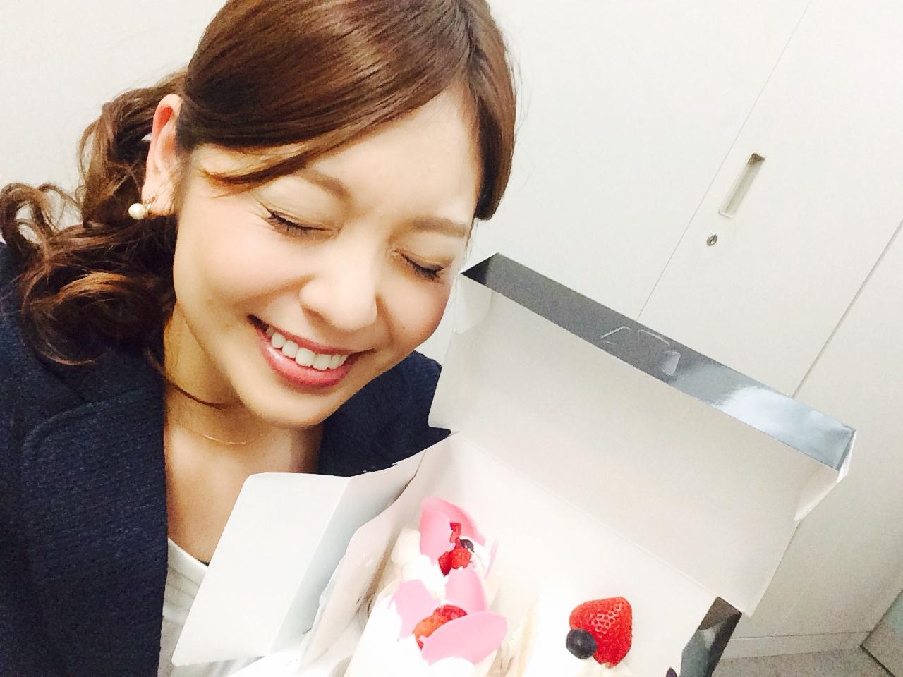 森夏美 (1995年生)の画像 p1_29