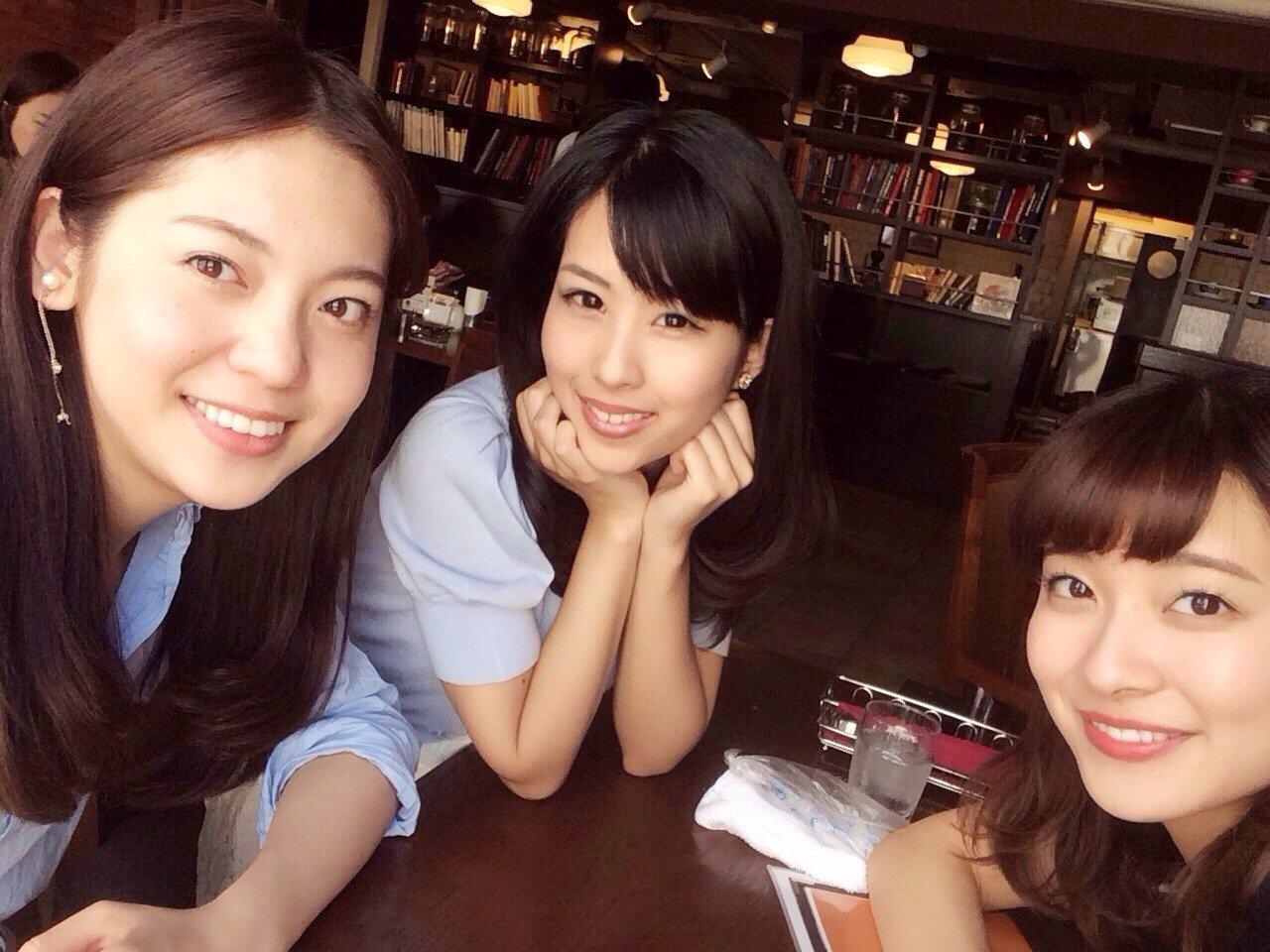 森夏美の画像 p1_36