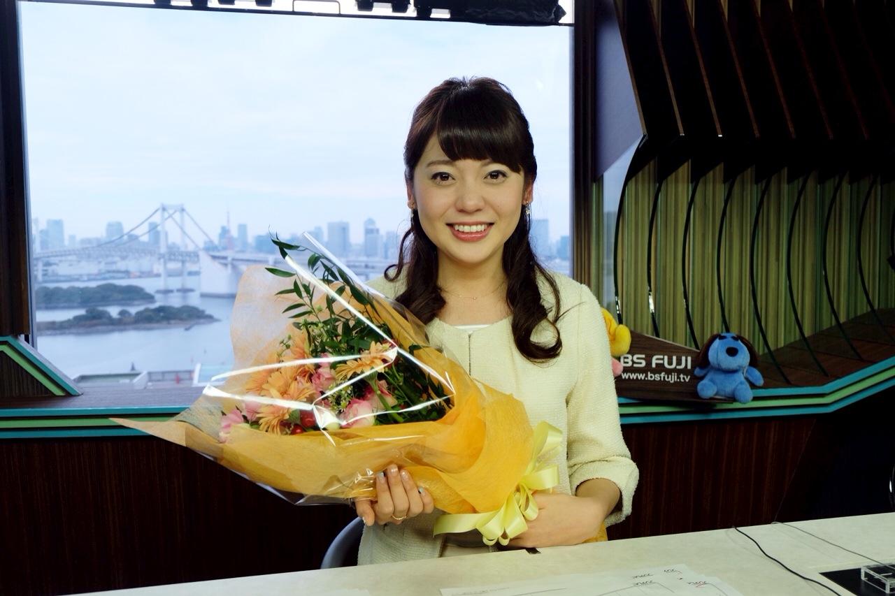 森夏美の画像 p1_16
