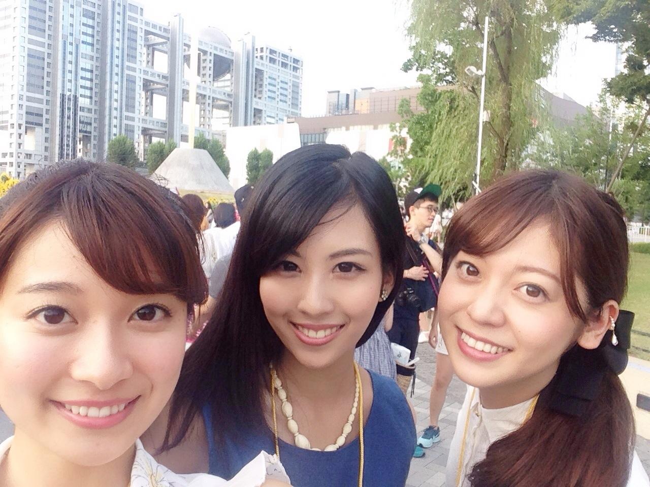 お台場新大陸3.JPG