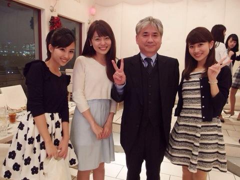 キャスター卒業3.JPG