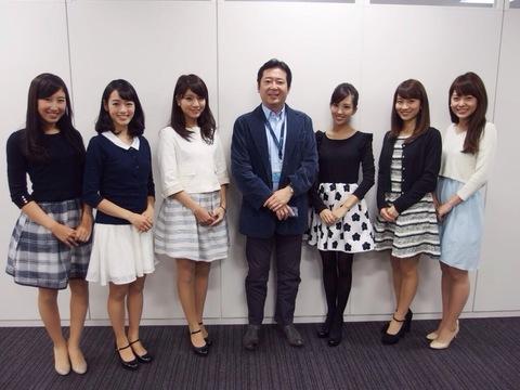 キャスター卒業4.JPG