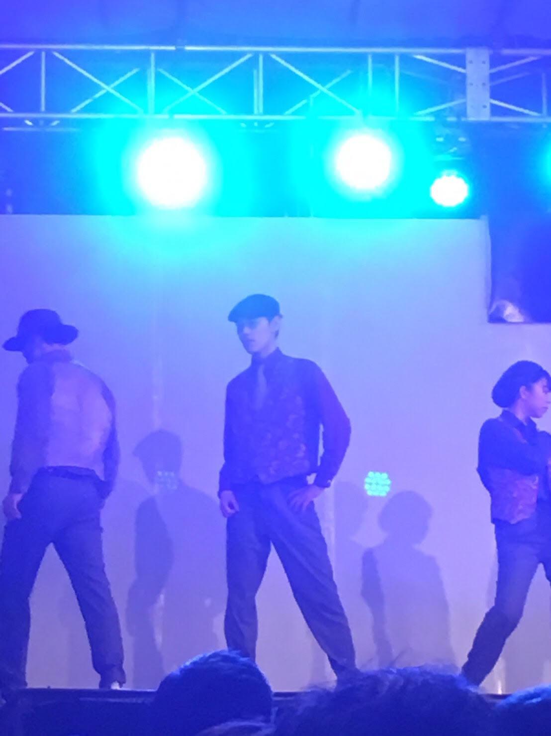 ダンス全身.jpg