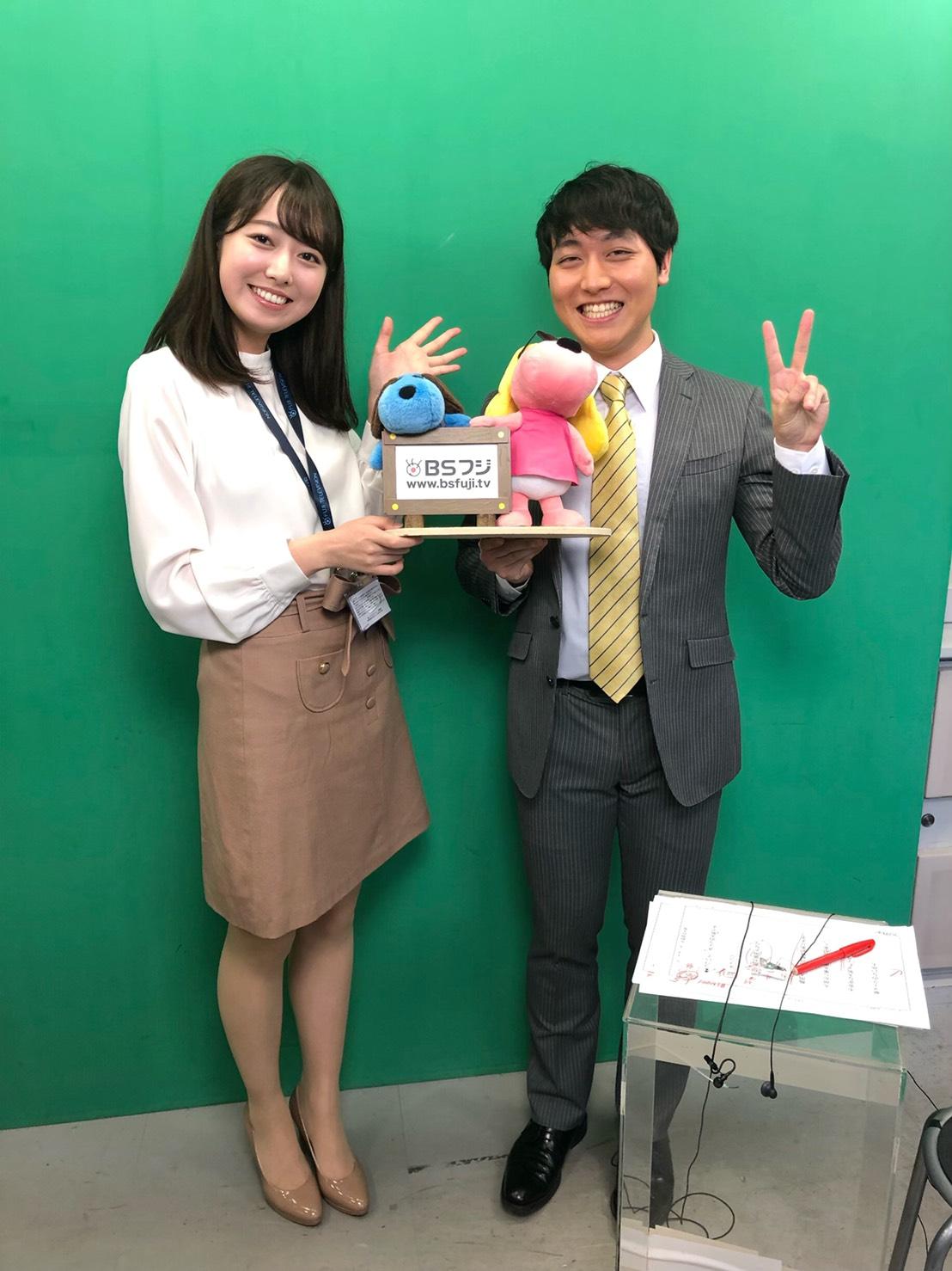 ばばくんスタジオ.jpg