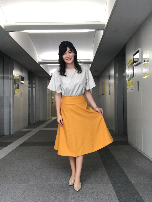 9月1日衣装.jpg