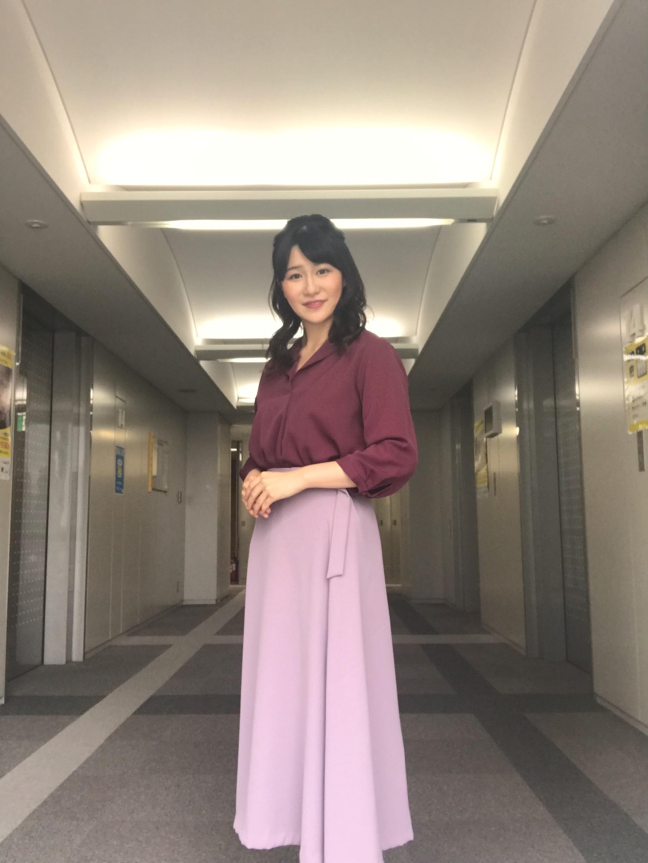 9月15日衣装.jpg