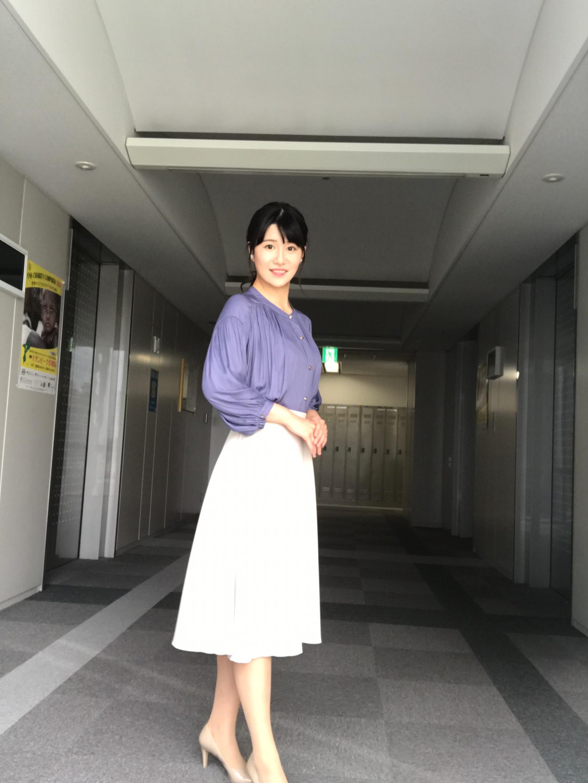 9月29日衣装.jpg