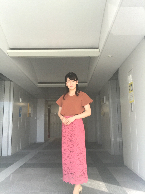 9月8日衣装.jpg