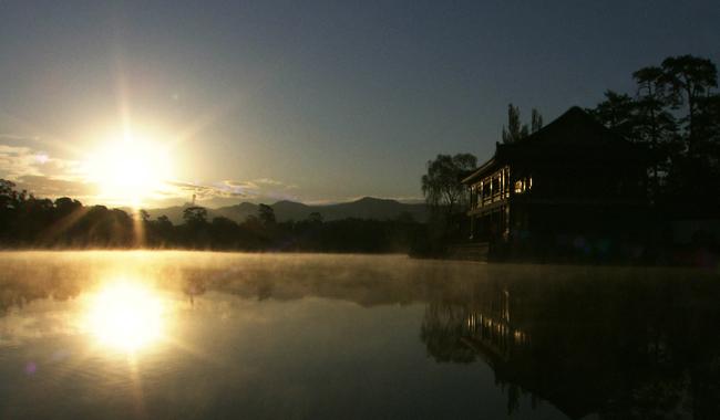 避暑山荘の画像 p1_6