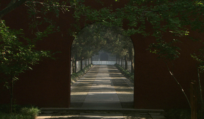 明孝陵の画像 p1_29