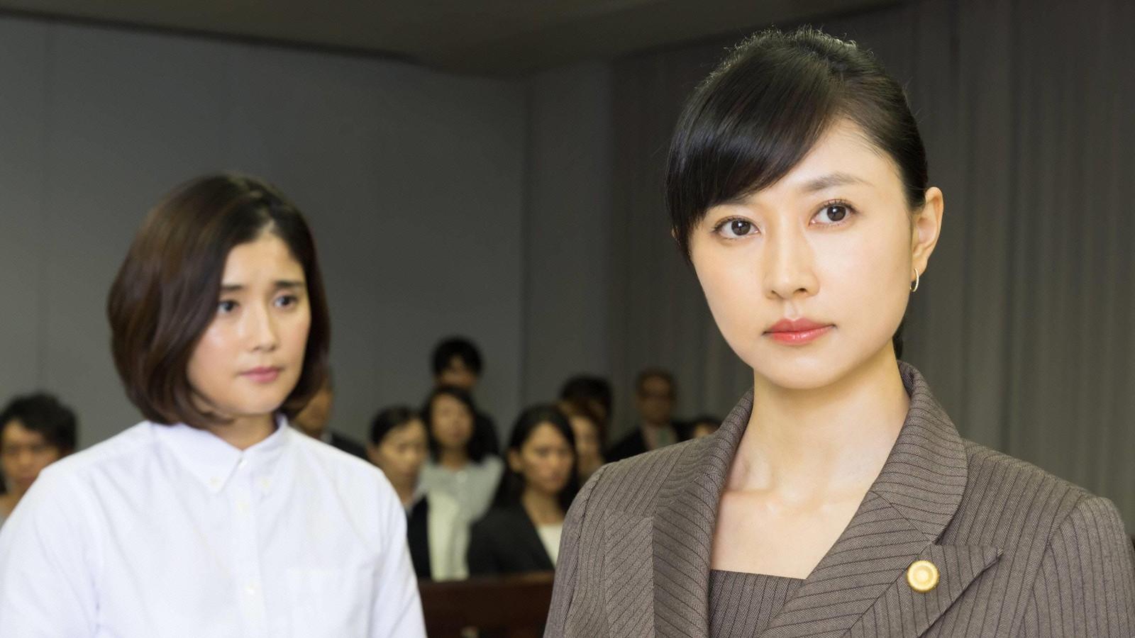 松本清張スペシャル 一年半待て』|BSフジ