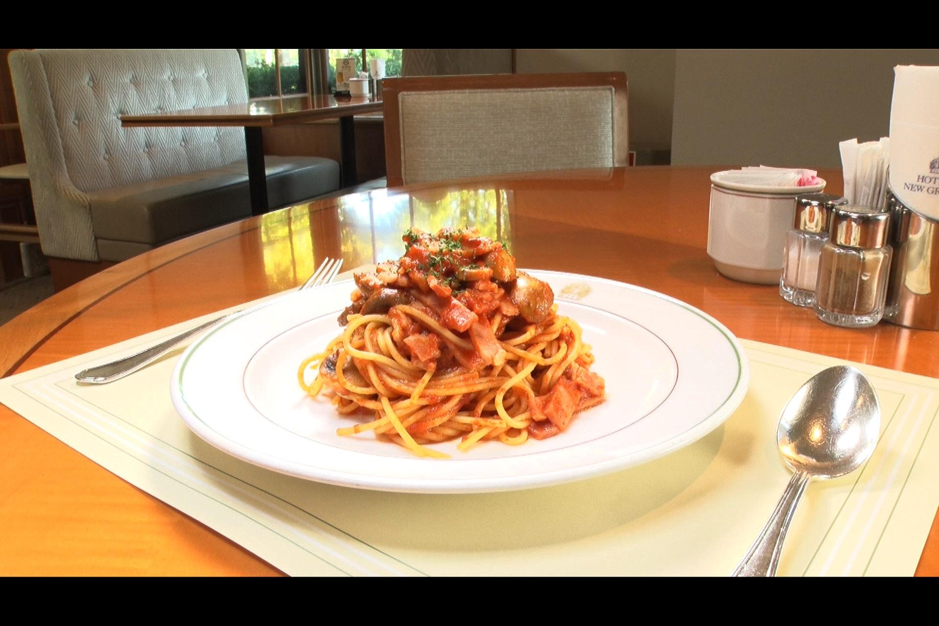 極皿~食の因数分解』|BSフジ