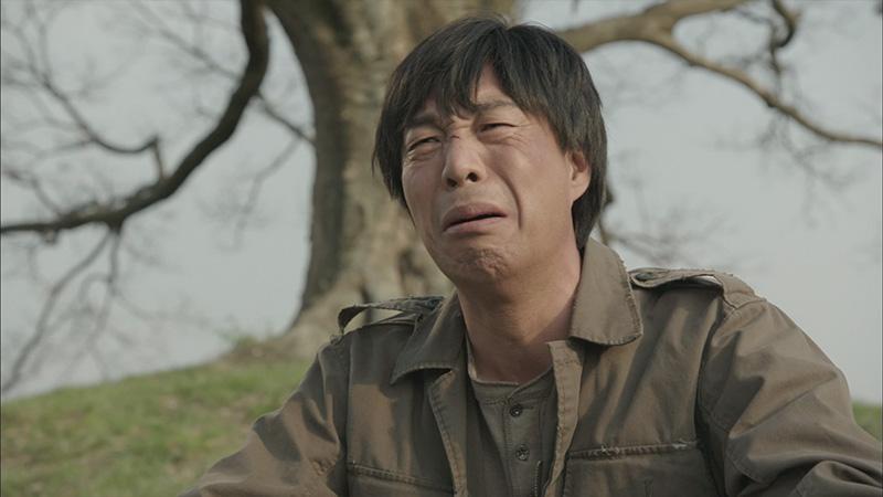 どろぼう あらすじ 恋する 韓国・中国・台湾ドラマ 恋する泥棒~あなたのハート、盗みます~