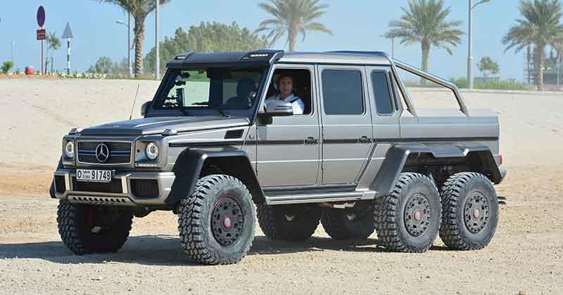 top gear bs